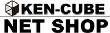 KEN-CUBE NET SHOP