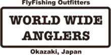 WORLD WIDE ANGLERS